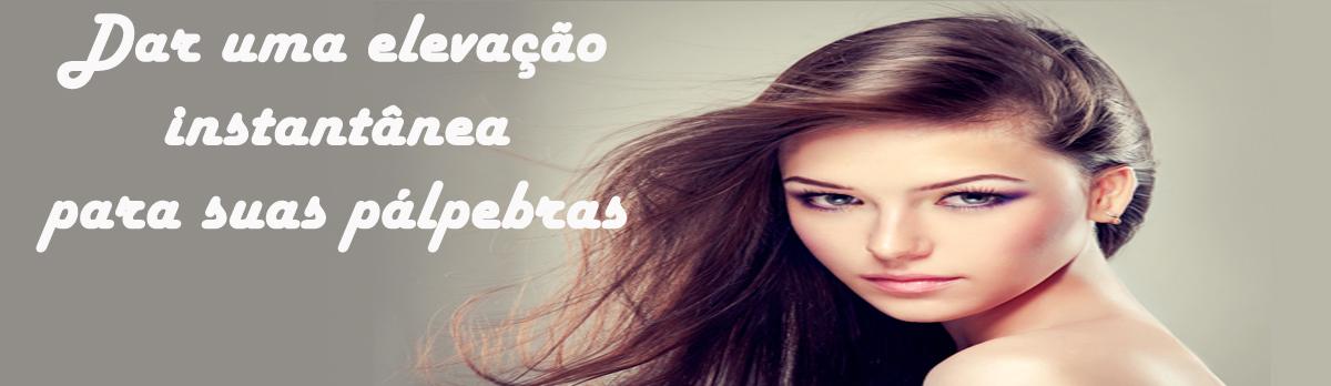Pálpebras Lift Blog